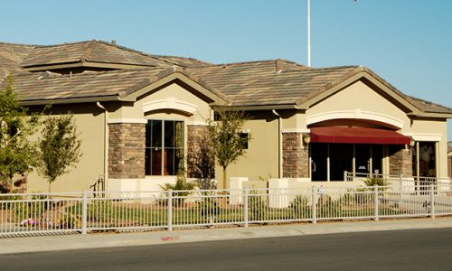 Phoenix Metro Investments
