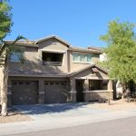 JUST LISTED:  8832 W Preston, Tolleson